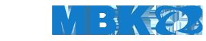 Logo Mbk Yamaha Motors