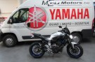 MT07-ABS-RACE-BLEU-OCCASION-04072016-8385KM-YAMAHA (1)