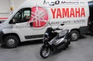 NMAX-125-ABS-52KM-12-10-2015-YAMAHA-OCCASION (6)