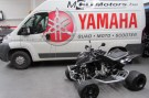 YFZ450-EUROPE-SUPERMOTARD-13062014-QUAD-YAMAHA-OCCASION (3)